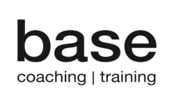 Base coaching & training